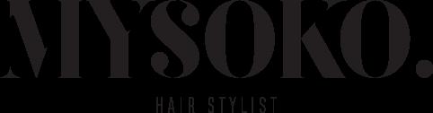 MYSOKO – Salon de coiffure privé au coeur de Nice -