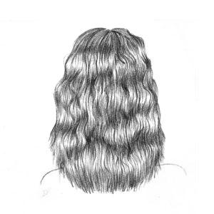 Mysoko - Salon coiffure privé à Nice - Lissage brésilien