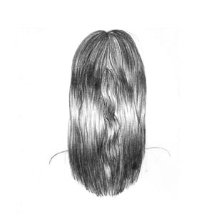 Mysoko - Salon coiffure privé à Nice - Lissage Coréen