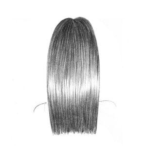Mysoko - Salon coiffure privé à Nice - Lissage Japonais