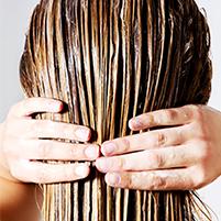 MYSOKO - Salon de coiffure privé à Nice - Soins cheveux
